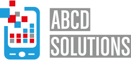 ABCD Solutions